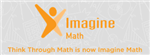 Imagine Math